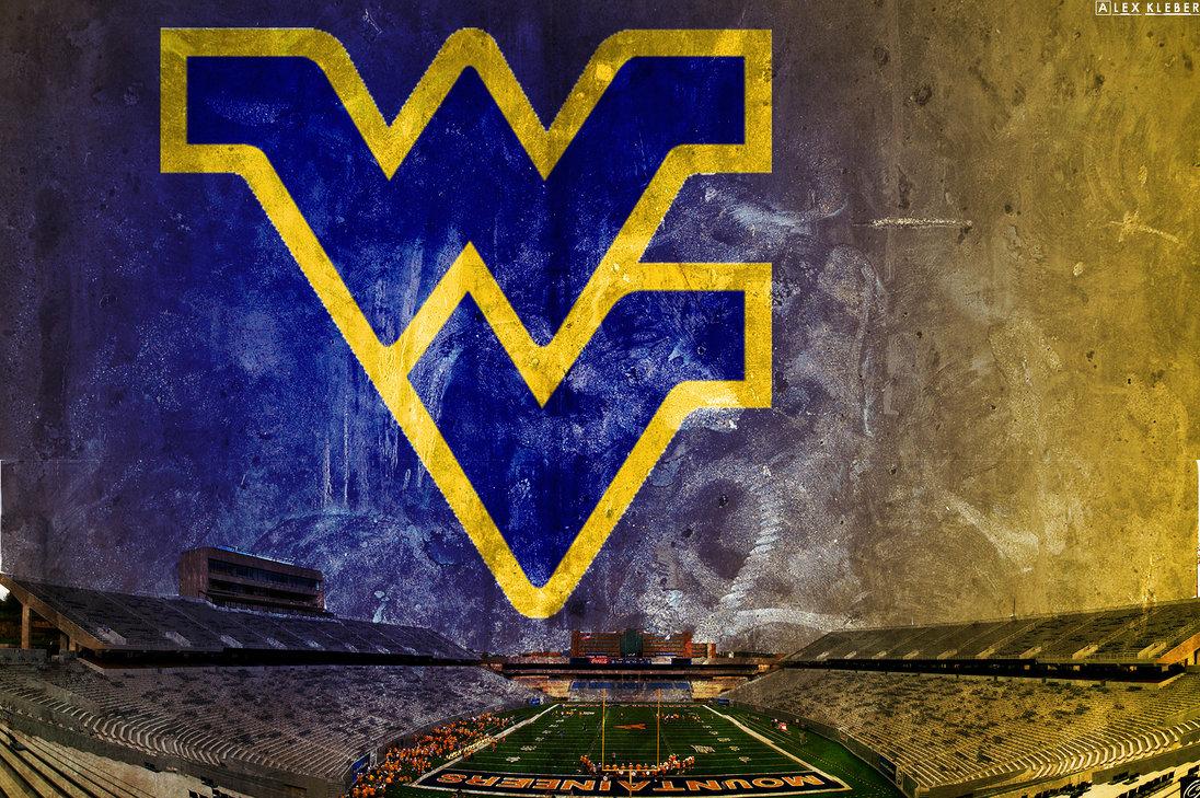 BIG12 welcomes West Virginia Univ Fan I Sports 1096x729