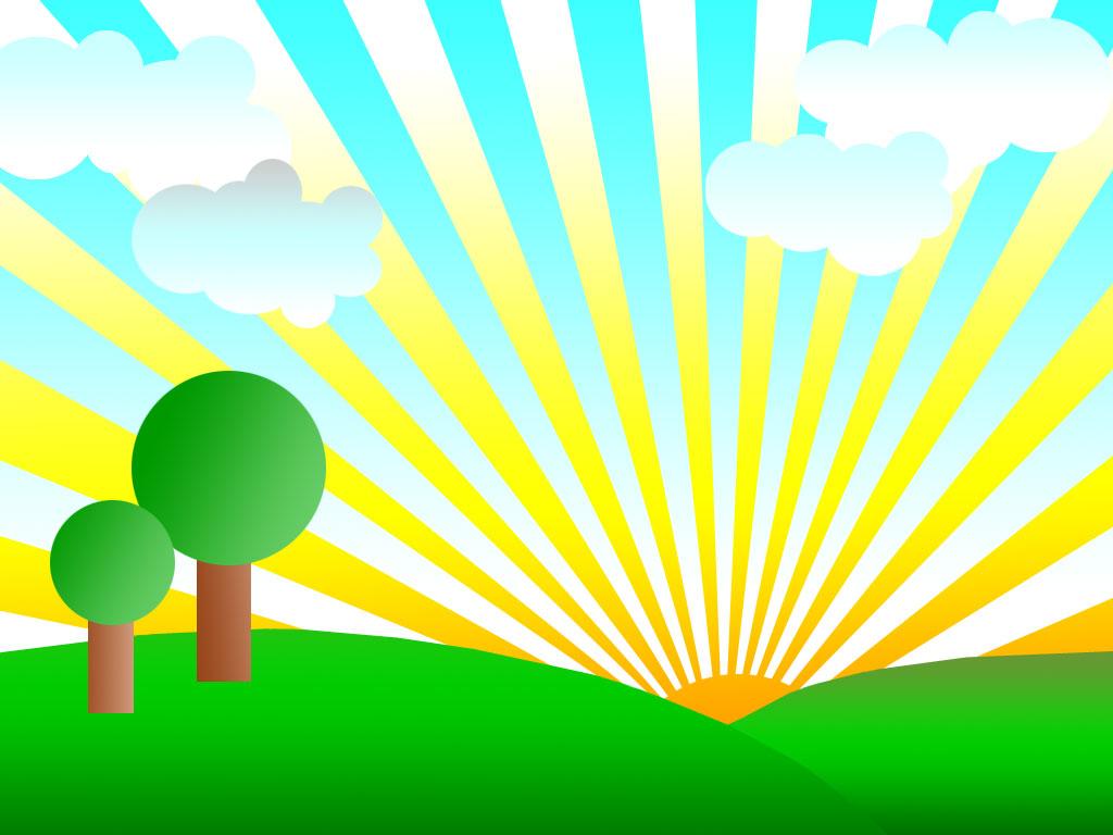 Background Images For Kids   Desktop Backgrounds 1024x768