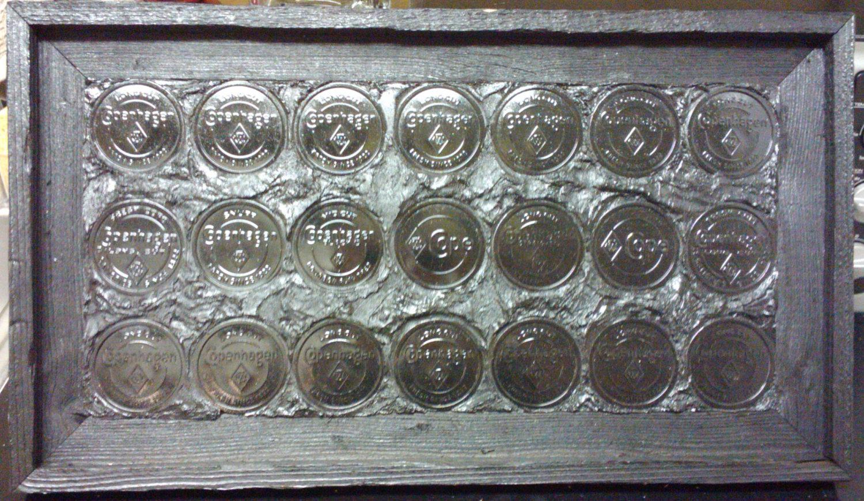 Copenhagen Tobacco Lids 1500x869