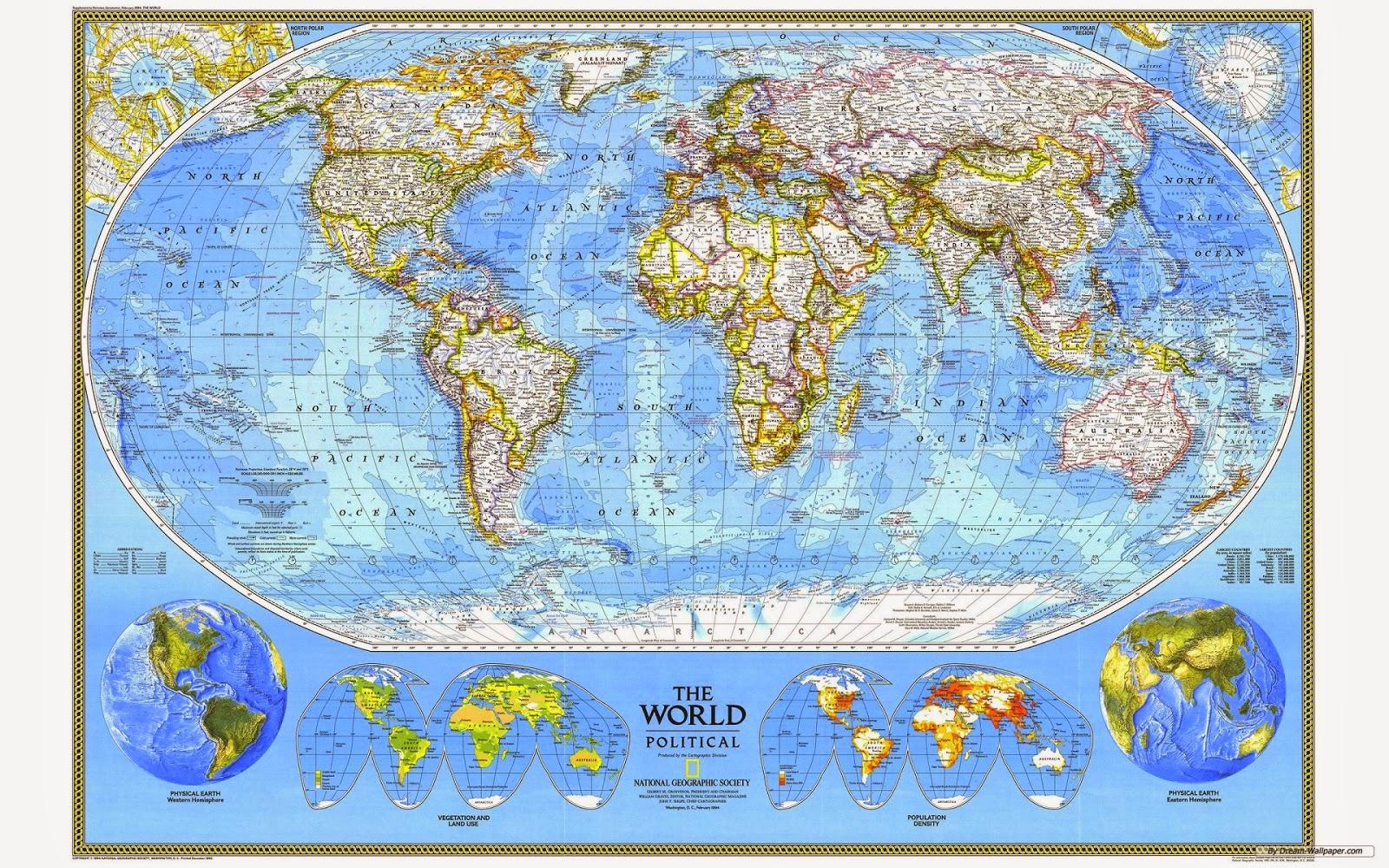 World map desktop wallpaper hd wallpapersafari world map wallpaper for walls world map desktop wallpaper world map 1600x1000 freerunsca Image collections