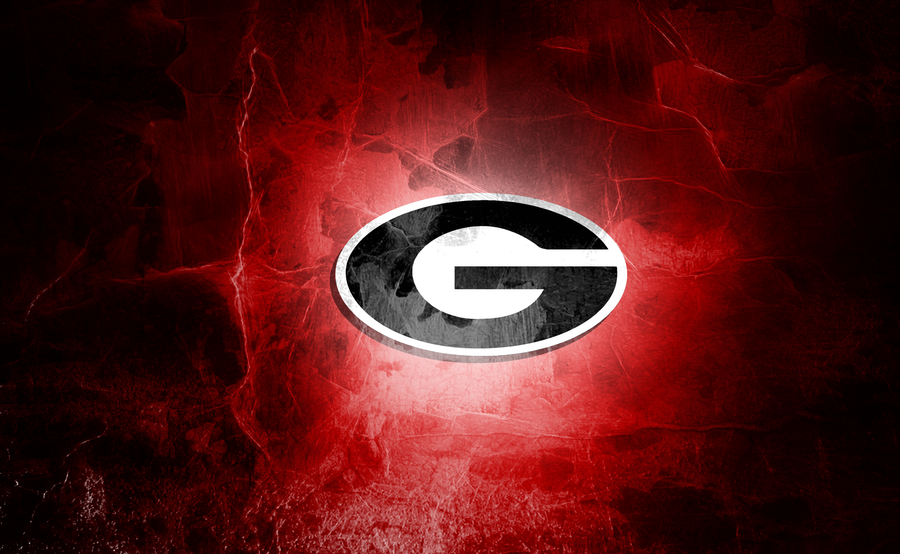 Georgia Bulldogs Football Wallpaper 2013 Photos Good Pix Gallery 900x554