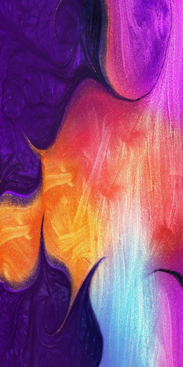 galaxy a20 a30 wallpaper m40 m50 wall 01 720x1560 2190000012 600x1200
