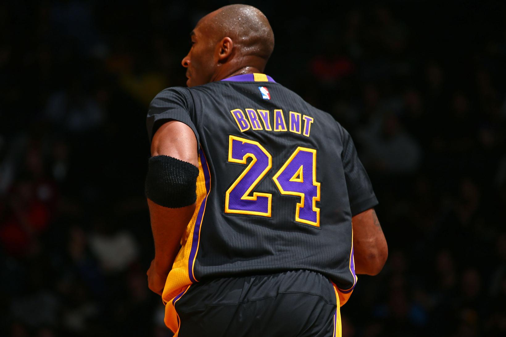 Kobe Bryant Best All Star Moments HYPEBEAST 1640x1093