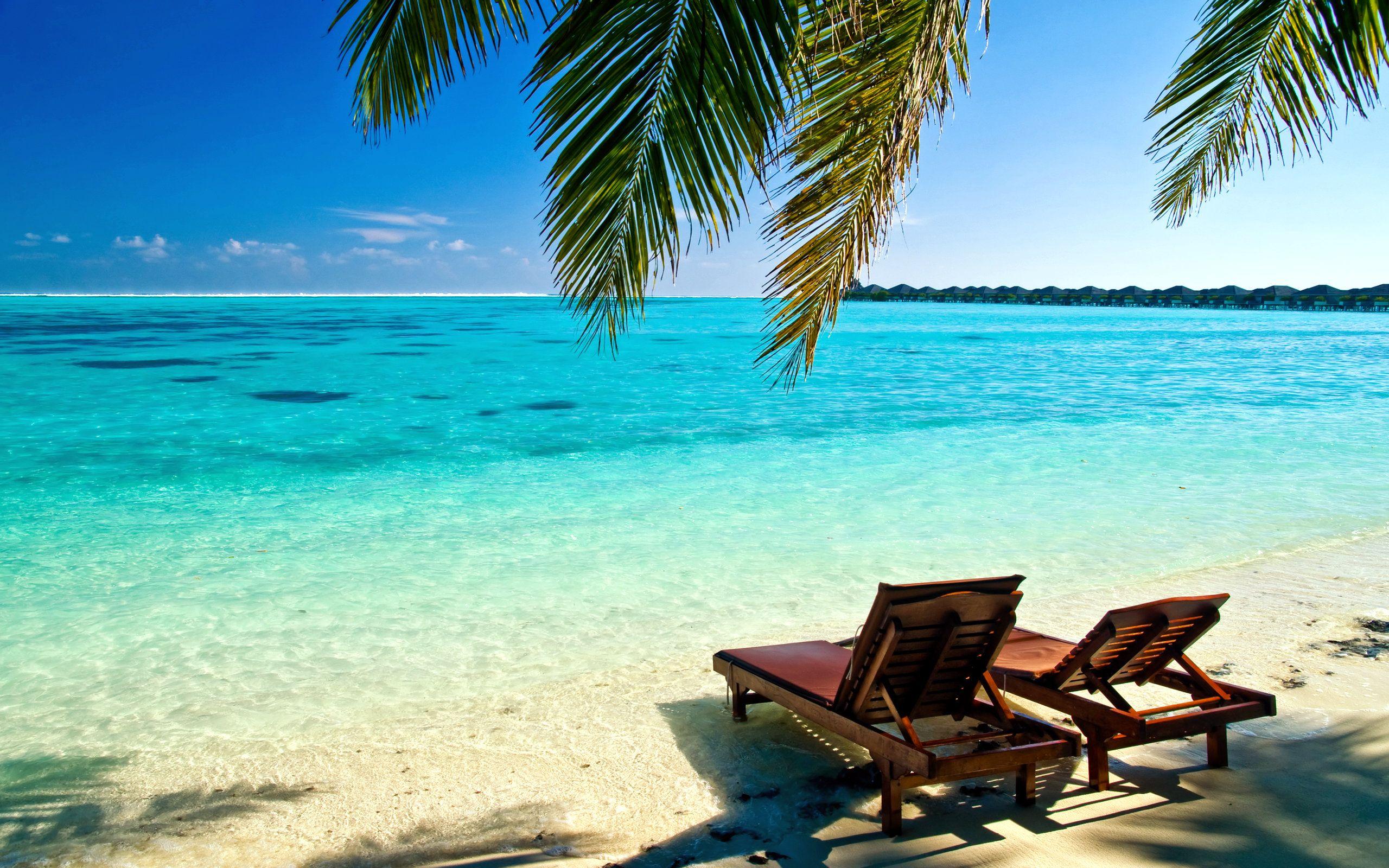 Vacation Desktop Wallpapers   Top Vacation Desktop 2560x1600
