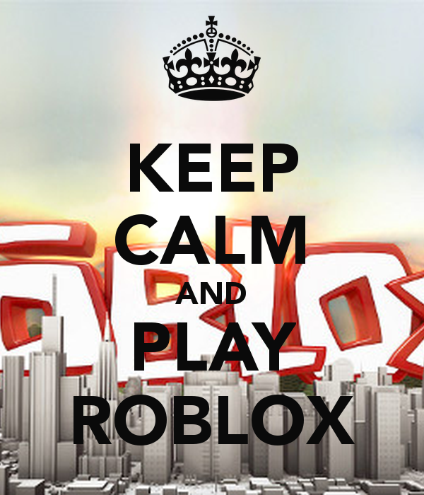 Make A ROBLOX Wallpaper
