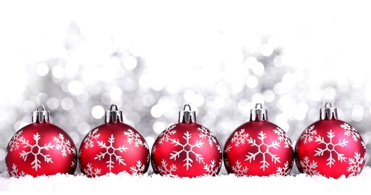 Backgrounds For Desktop Holidays Wallpaper Spot Wallpapers 1200x630