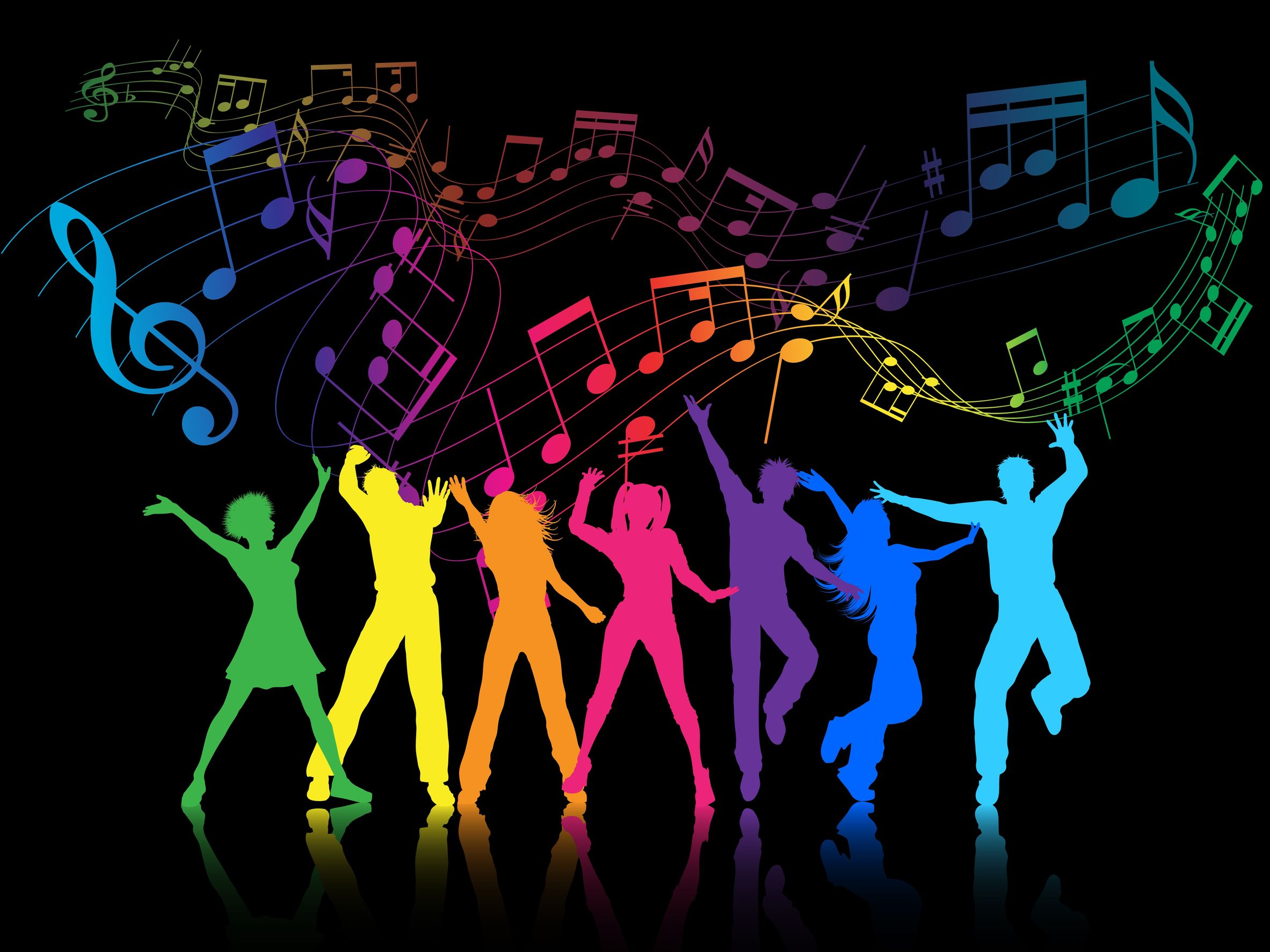 Cool Party Backgrounds   Viewing Gallery 2365x1774