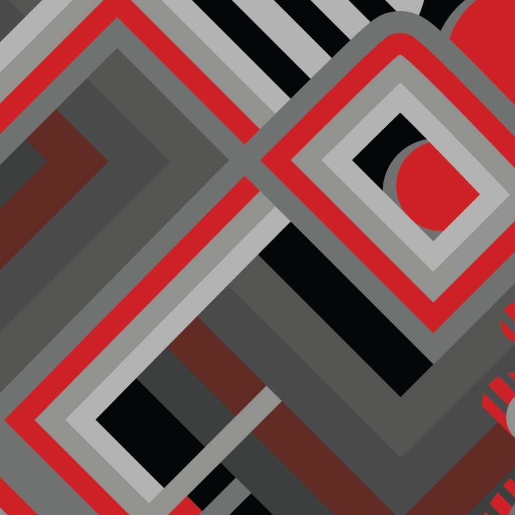 45 Red And Grey Wallpaper On Wallpapersafari