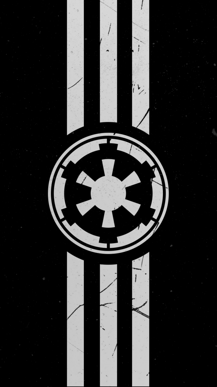 40 Imperial iPhone Wallpapers   Download at WallpaperBro 750x1334