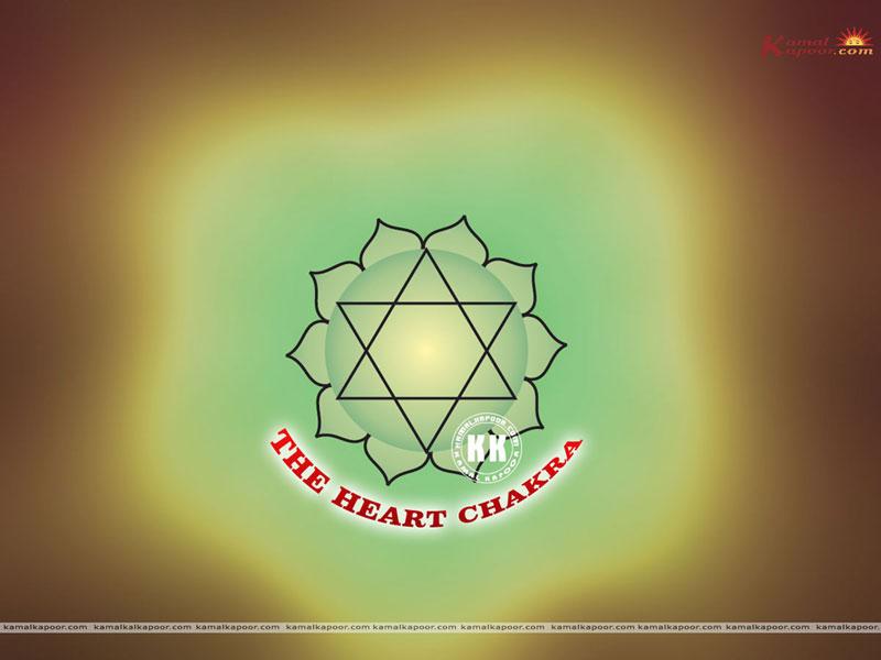 Chakra Heart Chakra Wallpapers Chakra Balancing Wallpapers Download 800x600