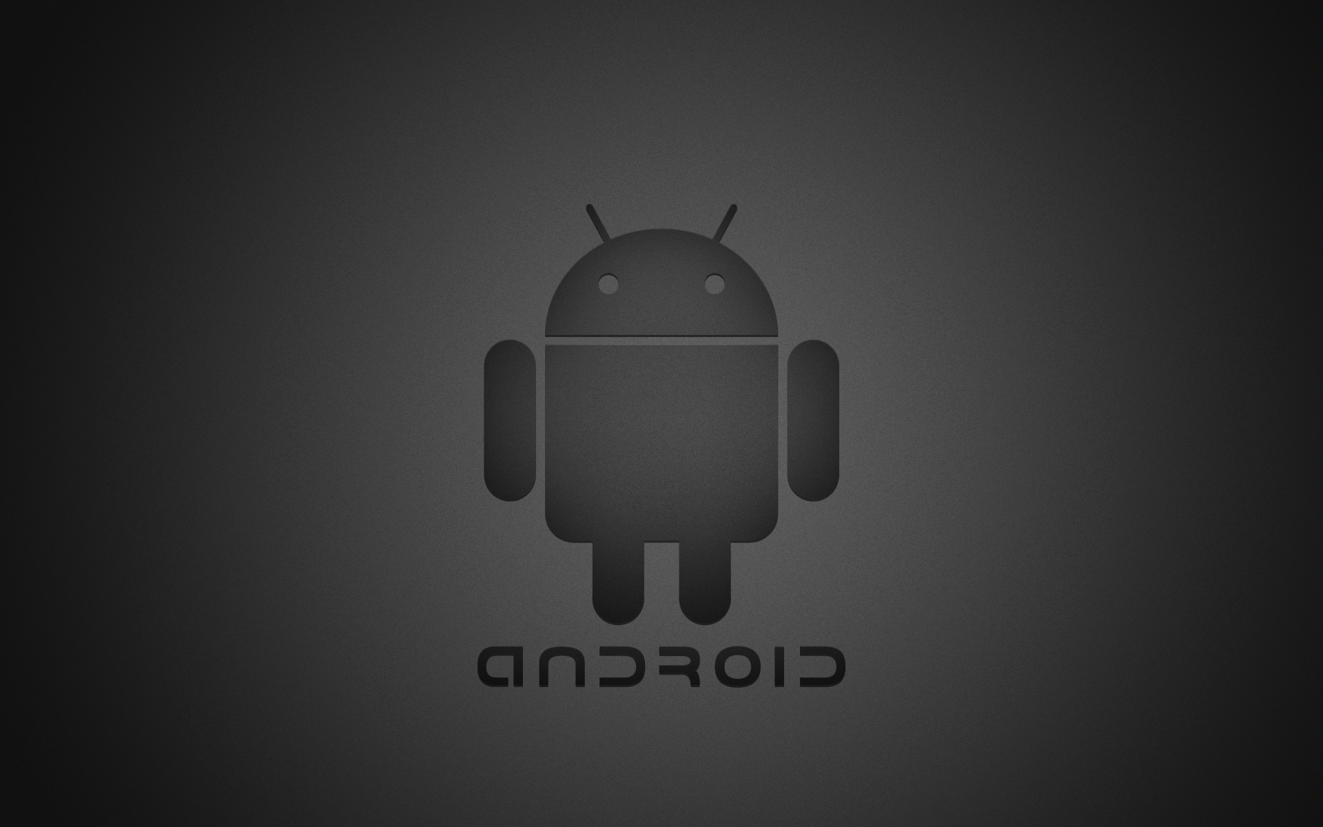 Android Logo Wallpapers HD   WallpaperAsk 1920x1200
