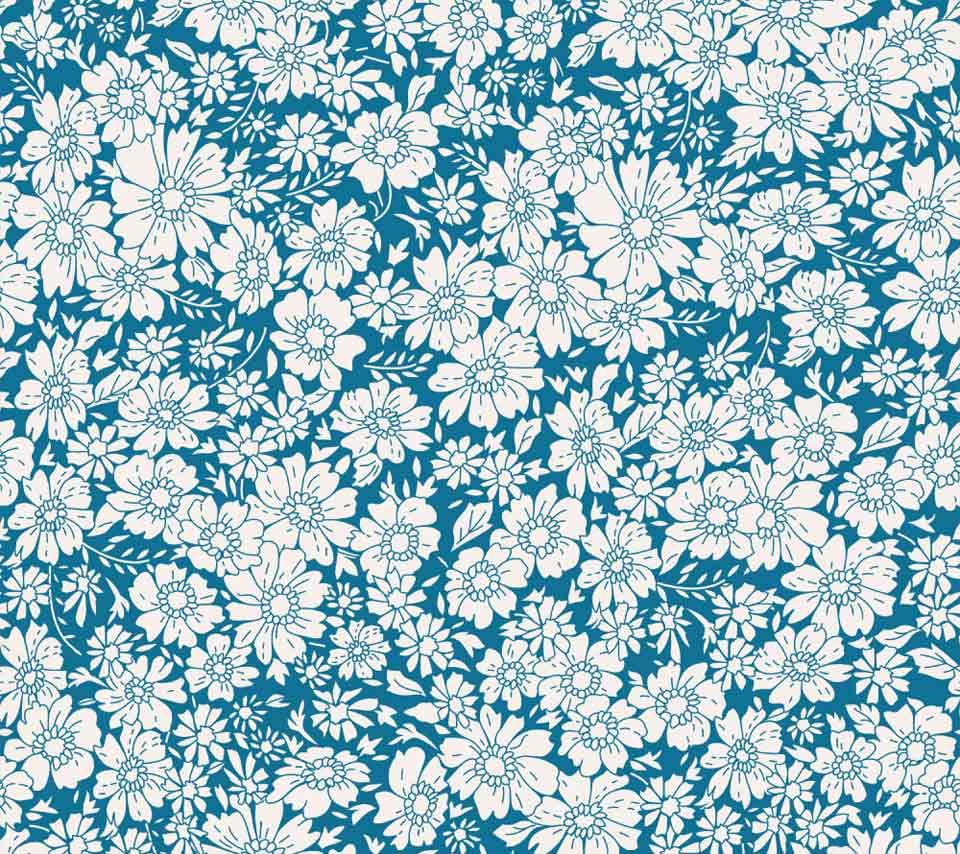 Free Download Wallpaperbackgroundpatternsflowersflowefloralchinese