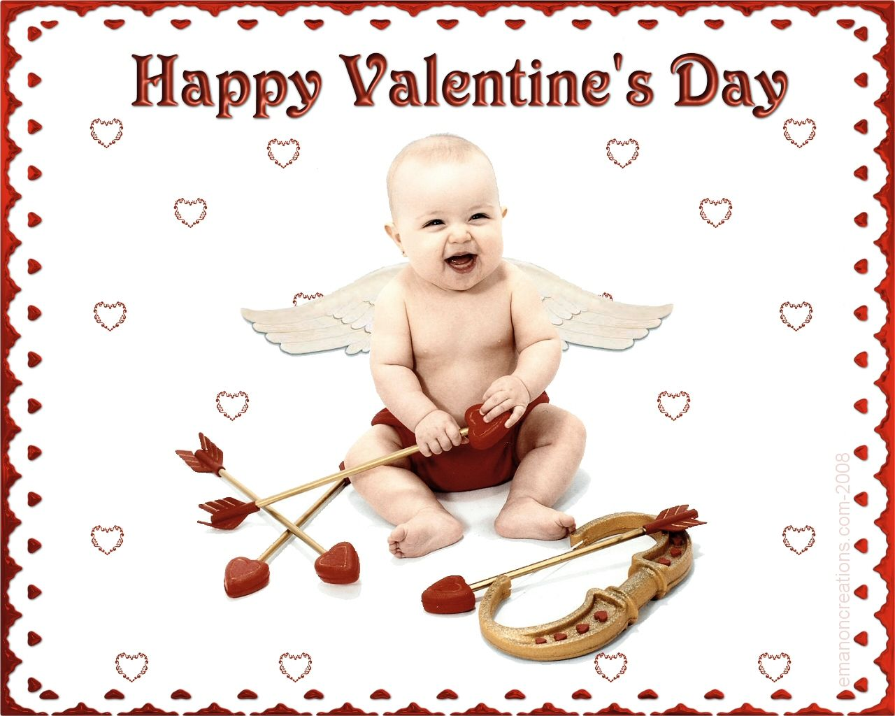 Pin by Denise Harris on valentines Happy valentines day funny 1280x1024
