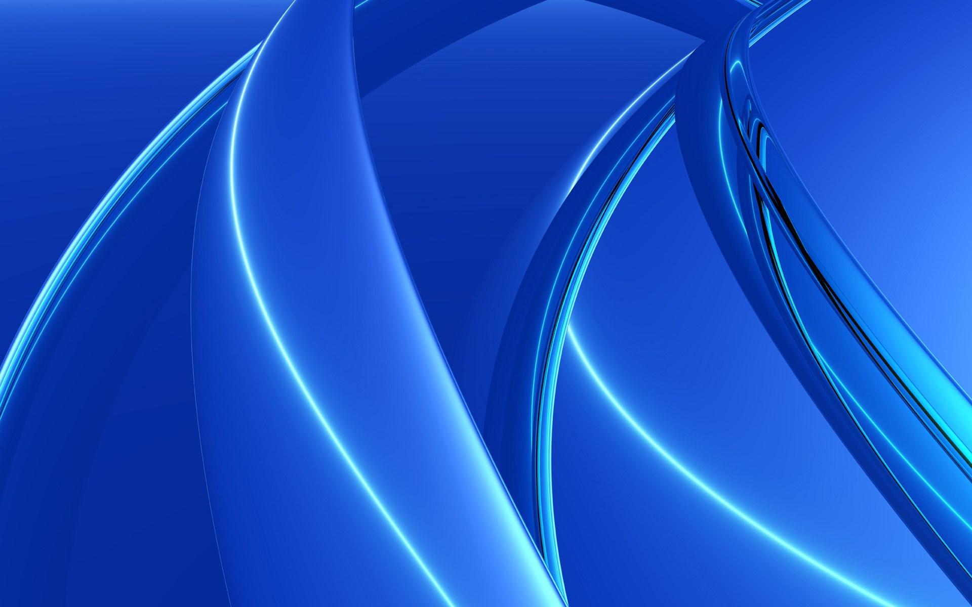 Cool blue wallpapers wallpapersafari for Blue wallpaper