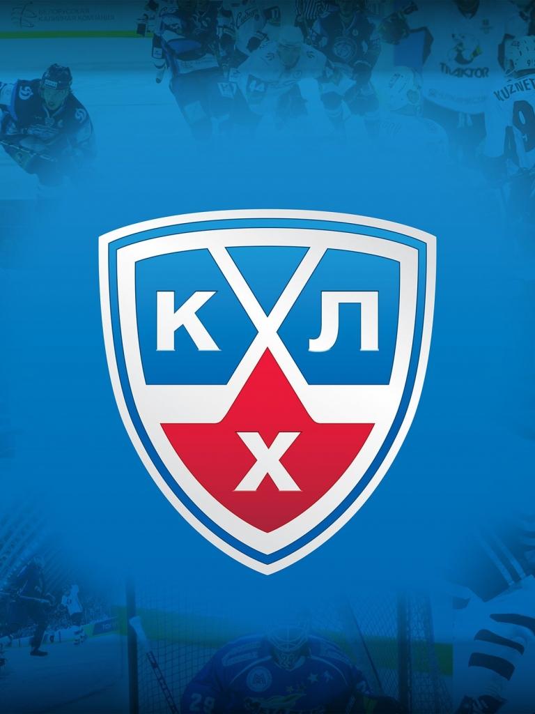 download CHL hockey sports mascot KHL wallpaper 2560x1600 768x1024