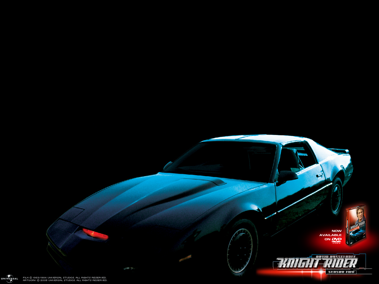 Pics Photos   Related Pictures Knight Rider Wallpapers 1280x960