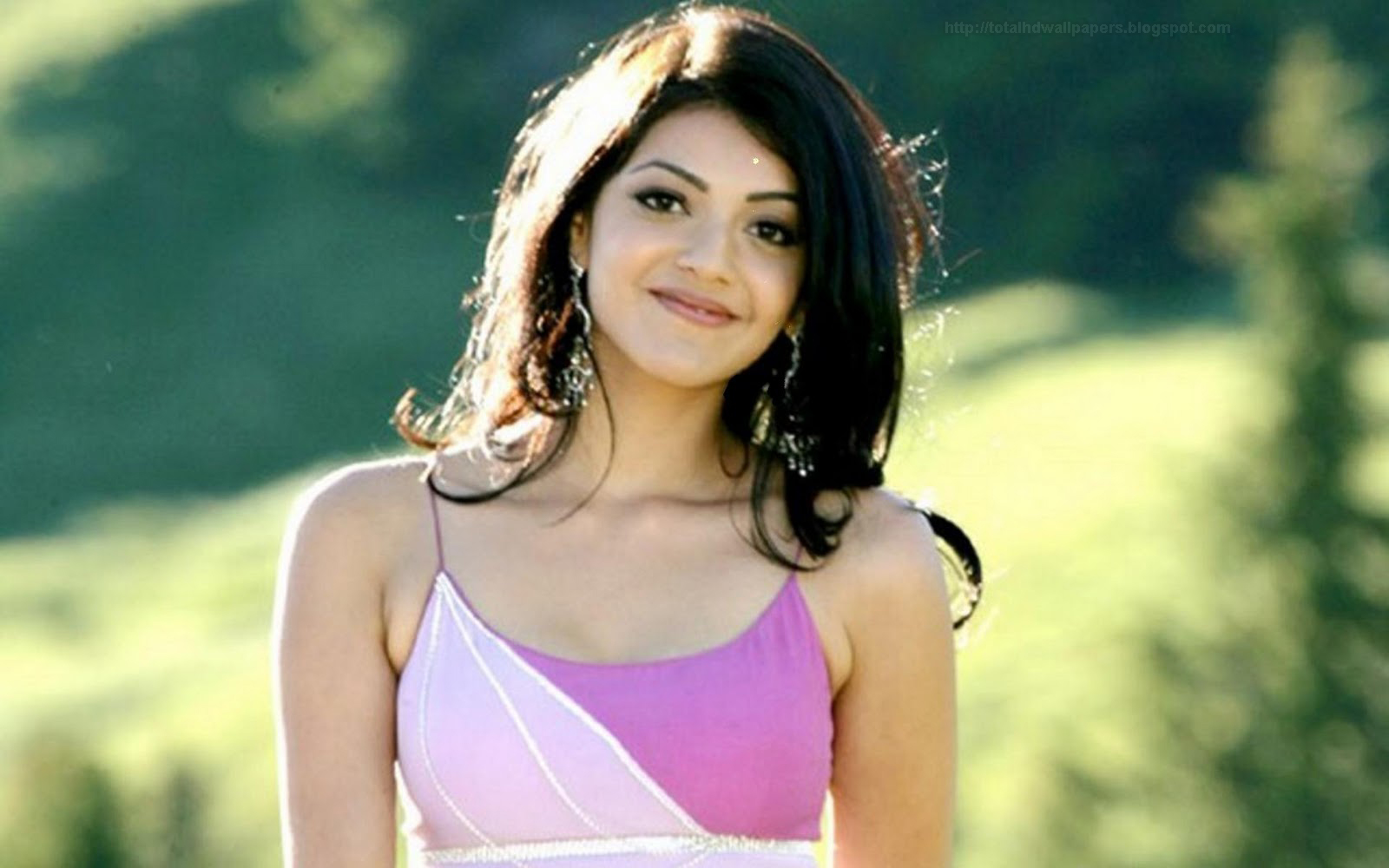 Full hd wallpapers bollywood actress wallpapersafari - Hollywood actress full hd wallpaper ...
