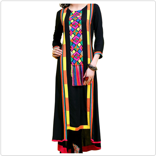Readymade Garments Manufacturers And Suppliers In Uae Tattoo Design 500x500