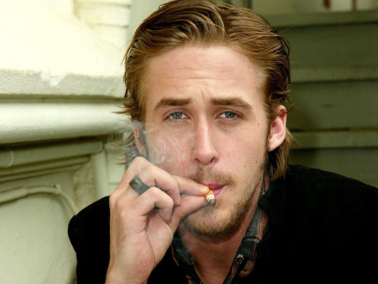 Ryan Gosling   Ryan Gosling Wallpaper 22881523 1280x960