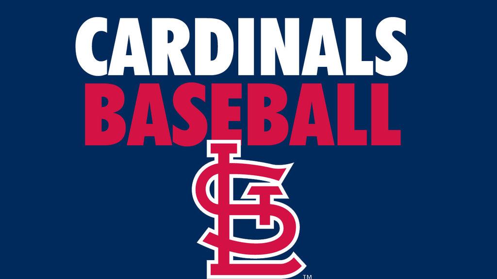 St louis cardinals desktop wallpaper wallpapersafari - Free st louis cardinals desktop wallpaper ...