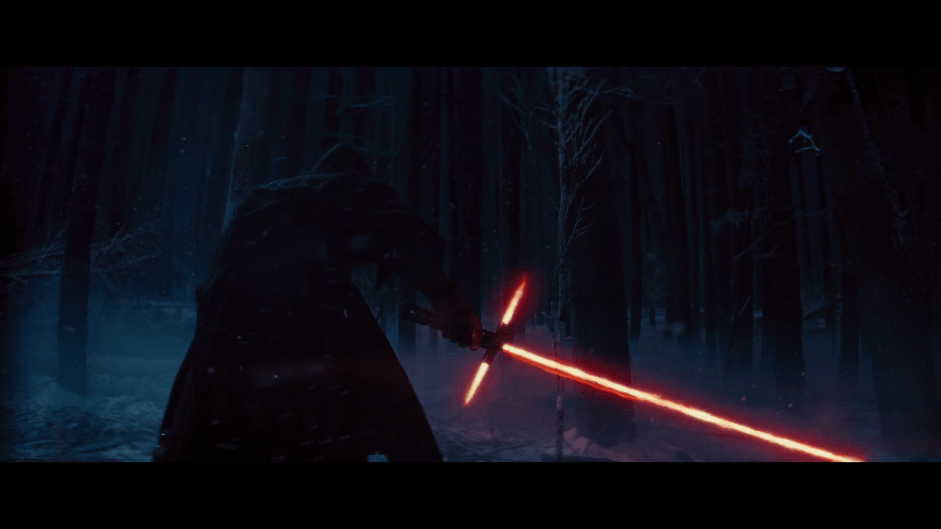 Star Wars The Force Awakens Official Teaser HD Walls Find 1920x1080