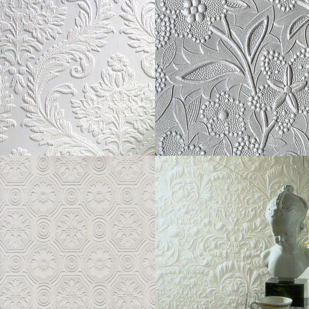 anaglypta wallpaperjpg 992x992