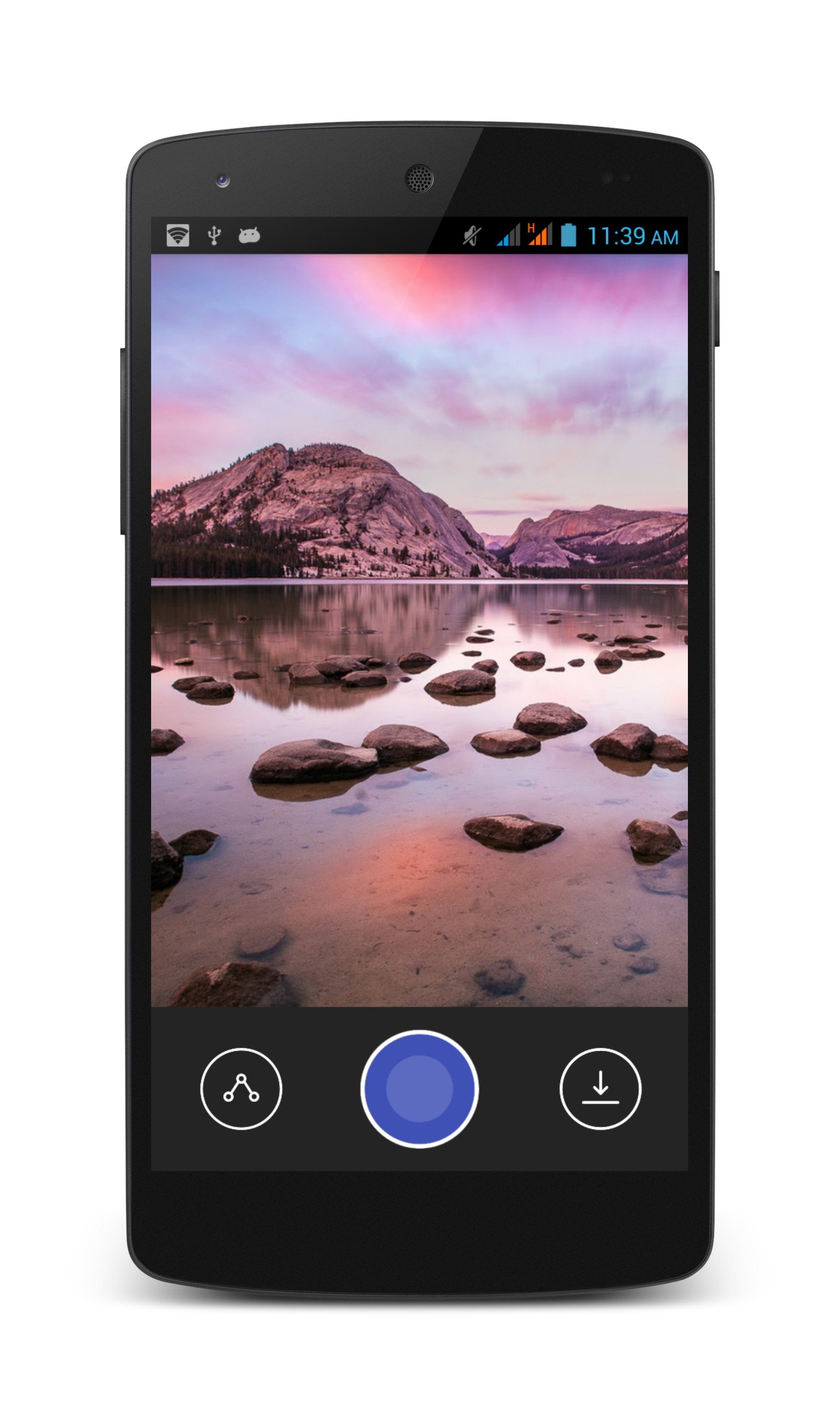 use of these wallpapers head over to the chromecast wallpapers google 1690x2857