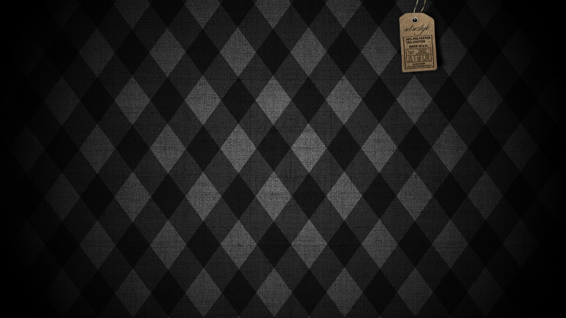 Retro Inspired Wallpaper Wallpapersafari