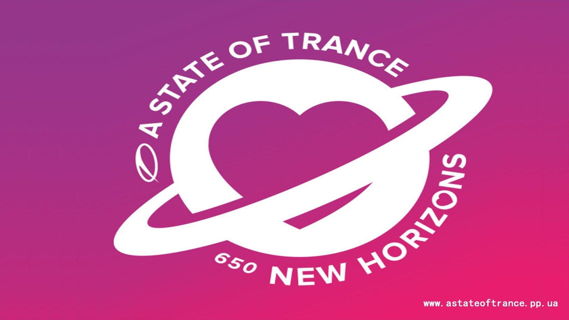 A State Of Trance Wallpapers 1920x1080