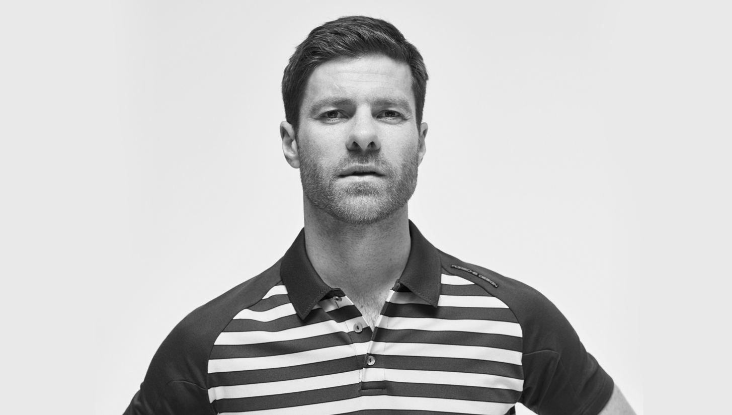 Xabi Alonso Images Grey backgounds 1455x825