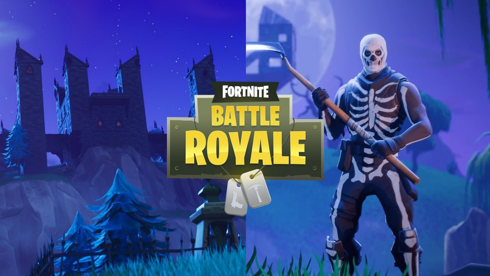 Free Download Fortnite Halloween Cosmetics Leaked Including The Return Of 1600x900 For Your Desktop Mobile Tablet Explore 28 Fortnite Halloween Wallpapers Fortnite Halloween Wallpapers Fortnite Halloween 4k Wallpapers Halloween Wallpapers