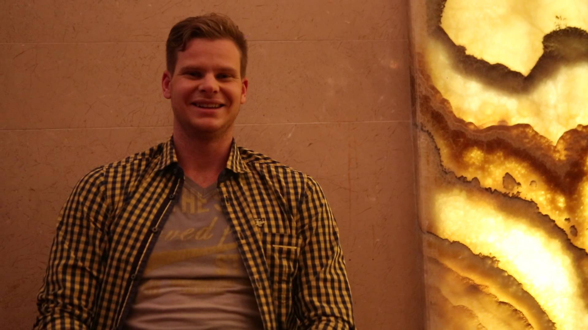 Smart Steven Smith HD Wallpapers And New Images 1920x1080