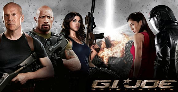 Killer Look Wallpapers Hollywood Hit Top 20 Movies Wallpapers 580x300