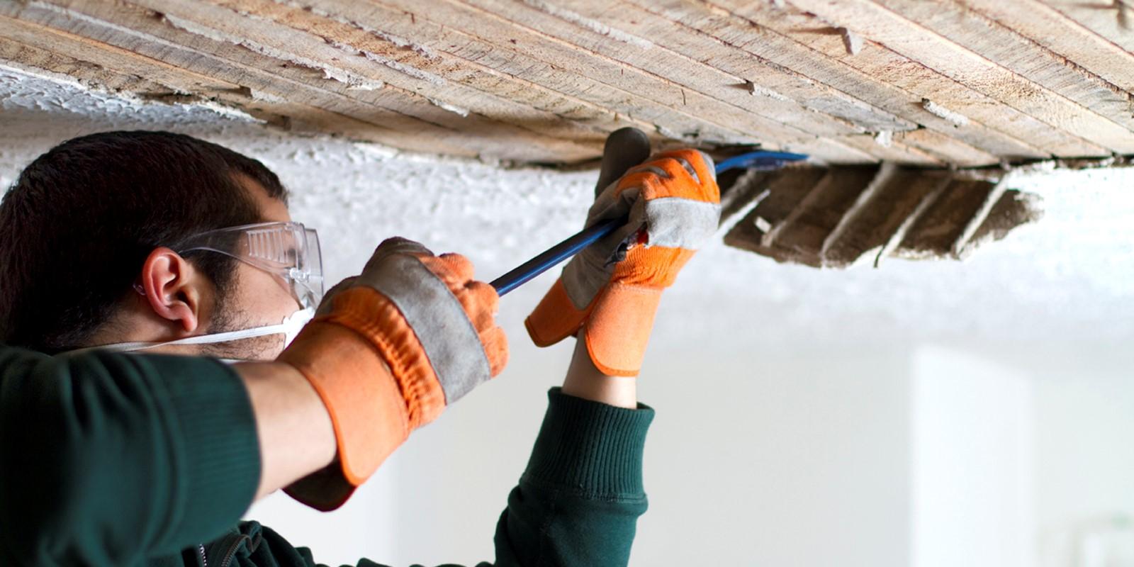 Drywall Repair Drywall Repair After Wallpaper Removal 1600x800