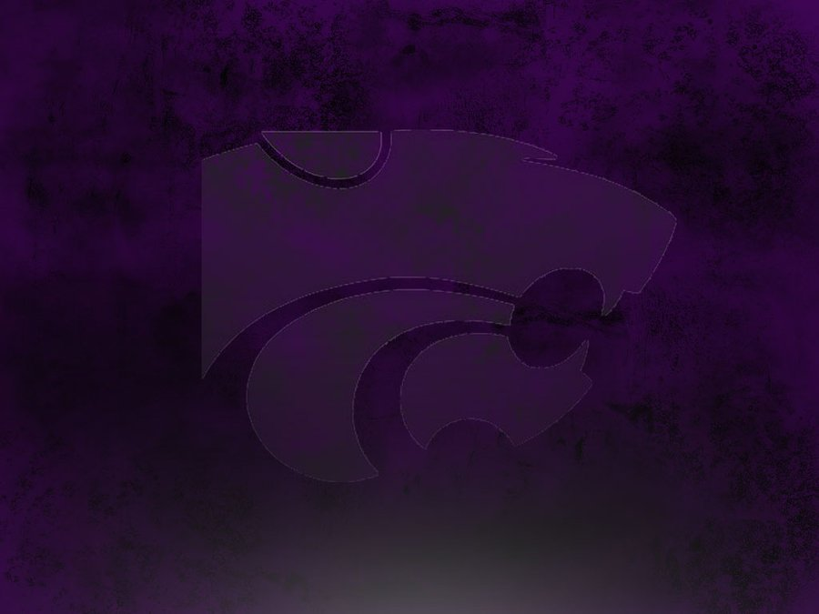 State Wallpaper K state wallpaper by 900x675