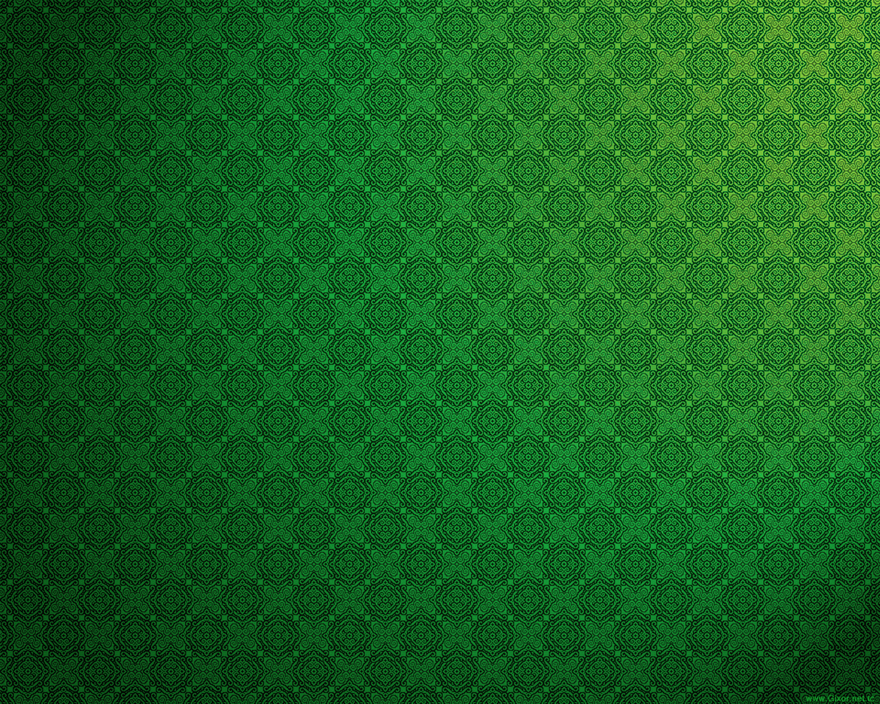 green wallpapers widescreen green nature wallpaper green wallpaper 1280x1024