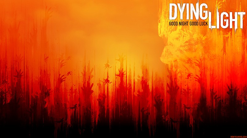 Dying Light Wallpaper   MentalMars 800x450