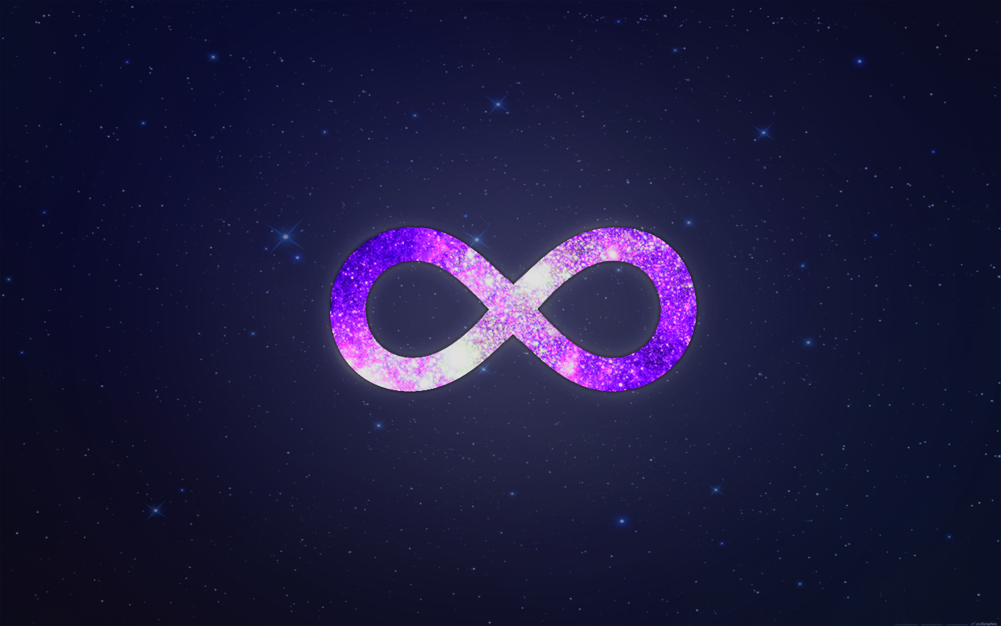 cute infinity wallpaper wallpapersafari