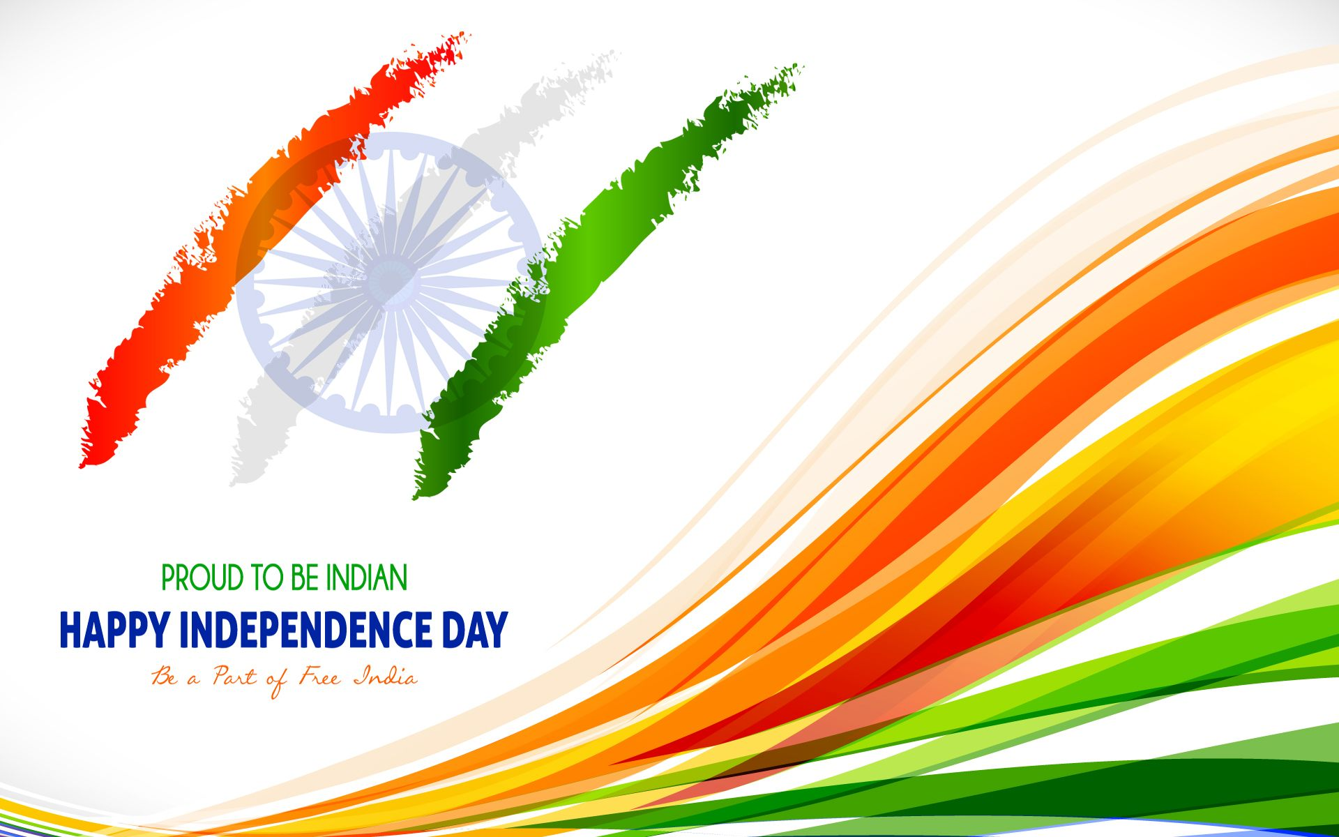 Download 100 Pure Independence Day HD Wallpapers Latest 1920x1200