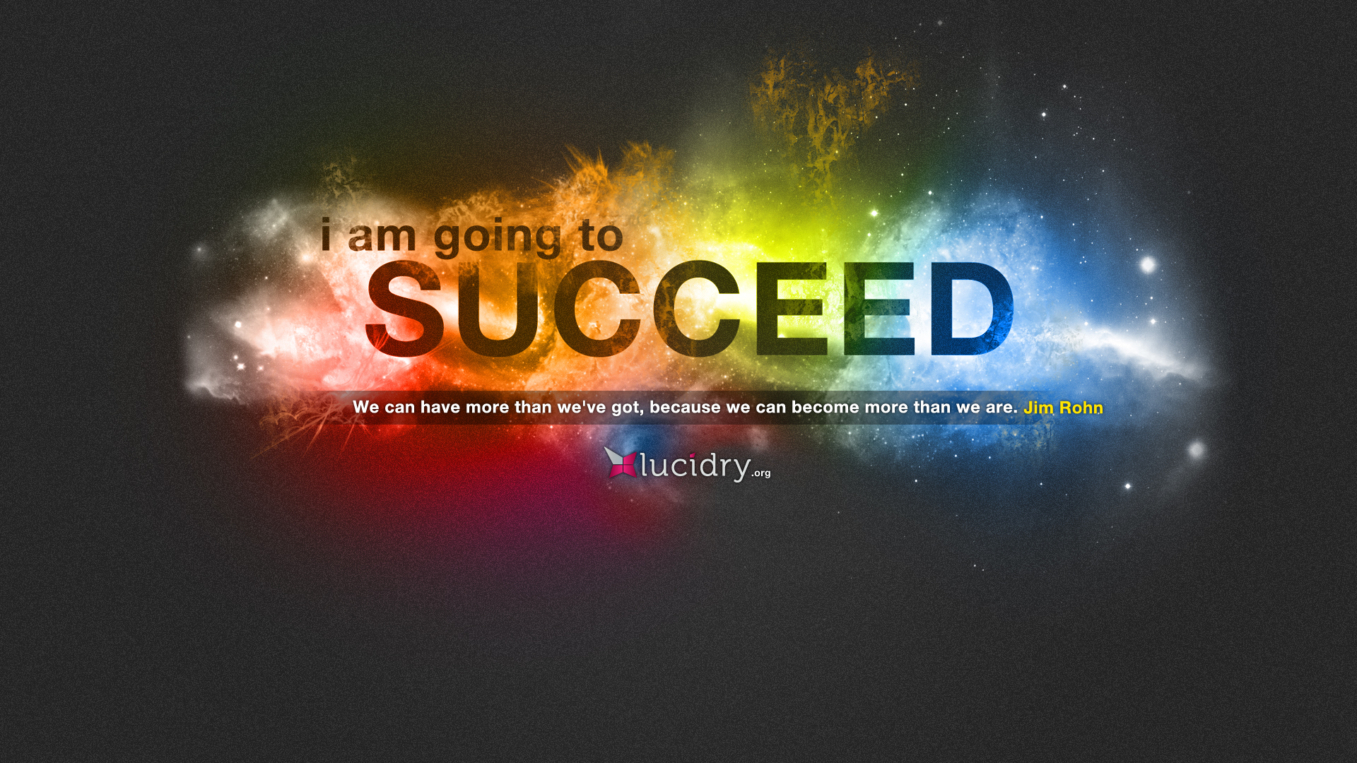 Motivational Wallpapers For Pc