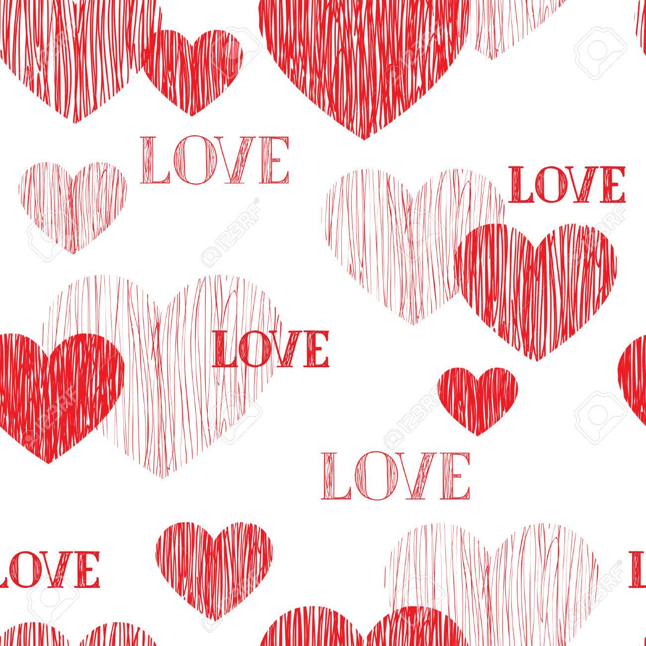 72 Happy Valentine S Day Wallpaper Backgrounds On