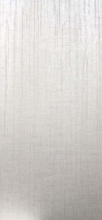 Sherwin Williams Easy up Easy Down Wall Paper Manufacturer Astek 348x750