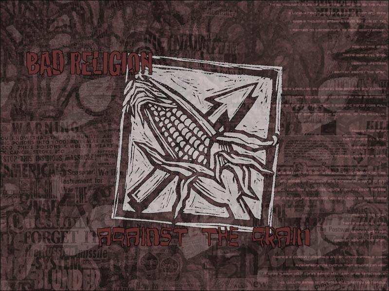 bad religion wallpaper iphone: [49+] Bad Religion Wallpaper On WallpaperSafari
