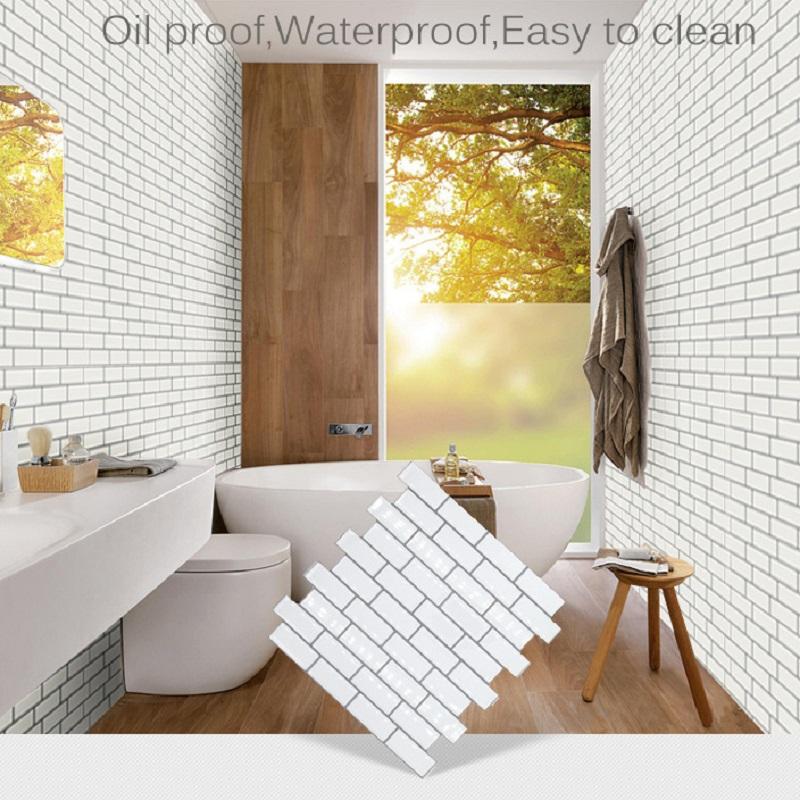 Wallpaper 800x800