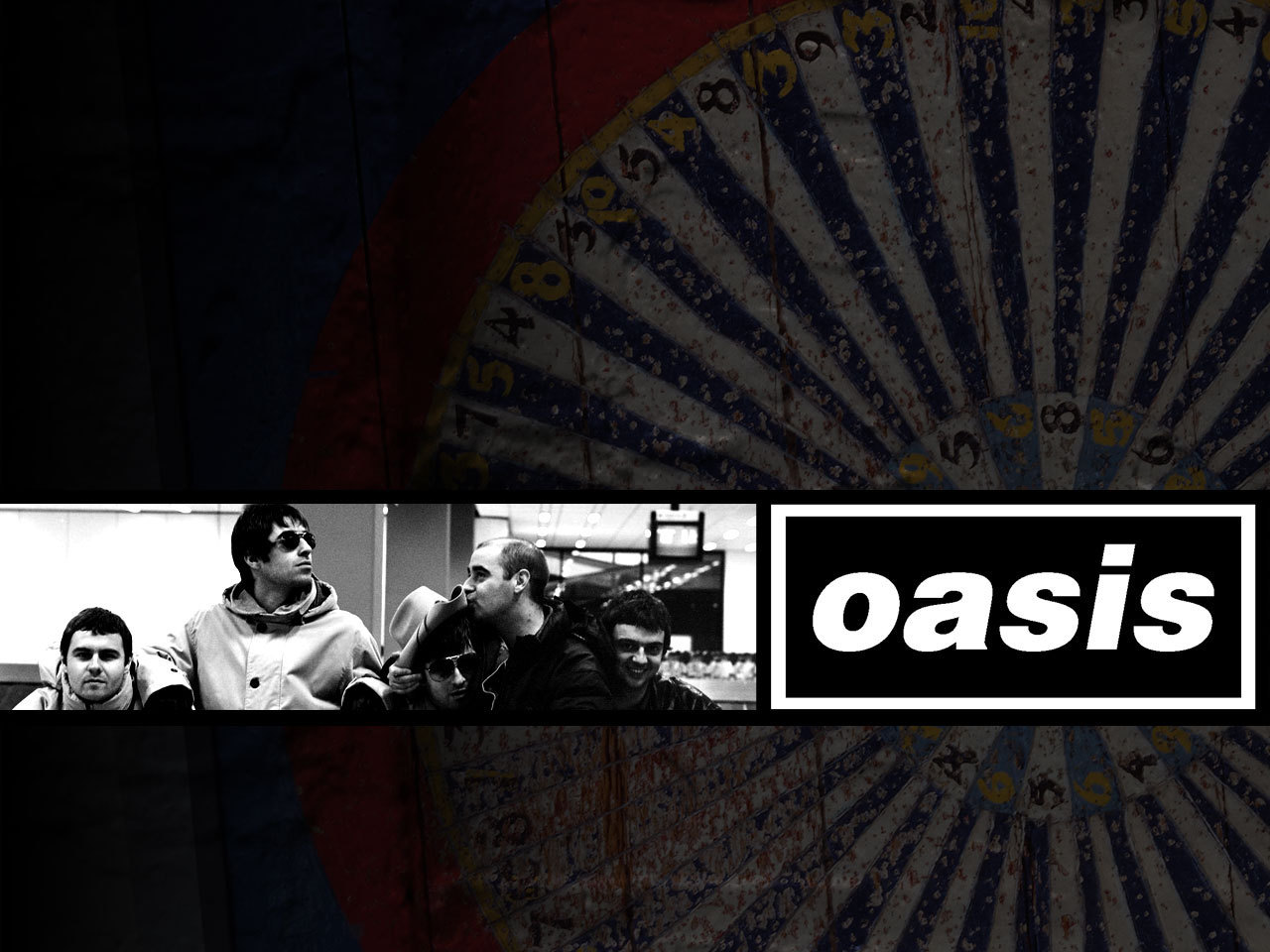 Oasis images Oasis Wallpaper HD wallpaper and background 1280x960