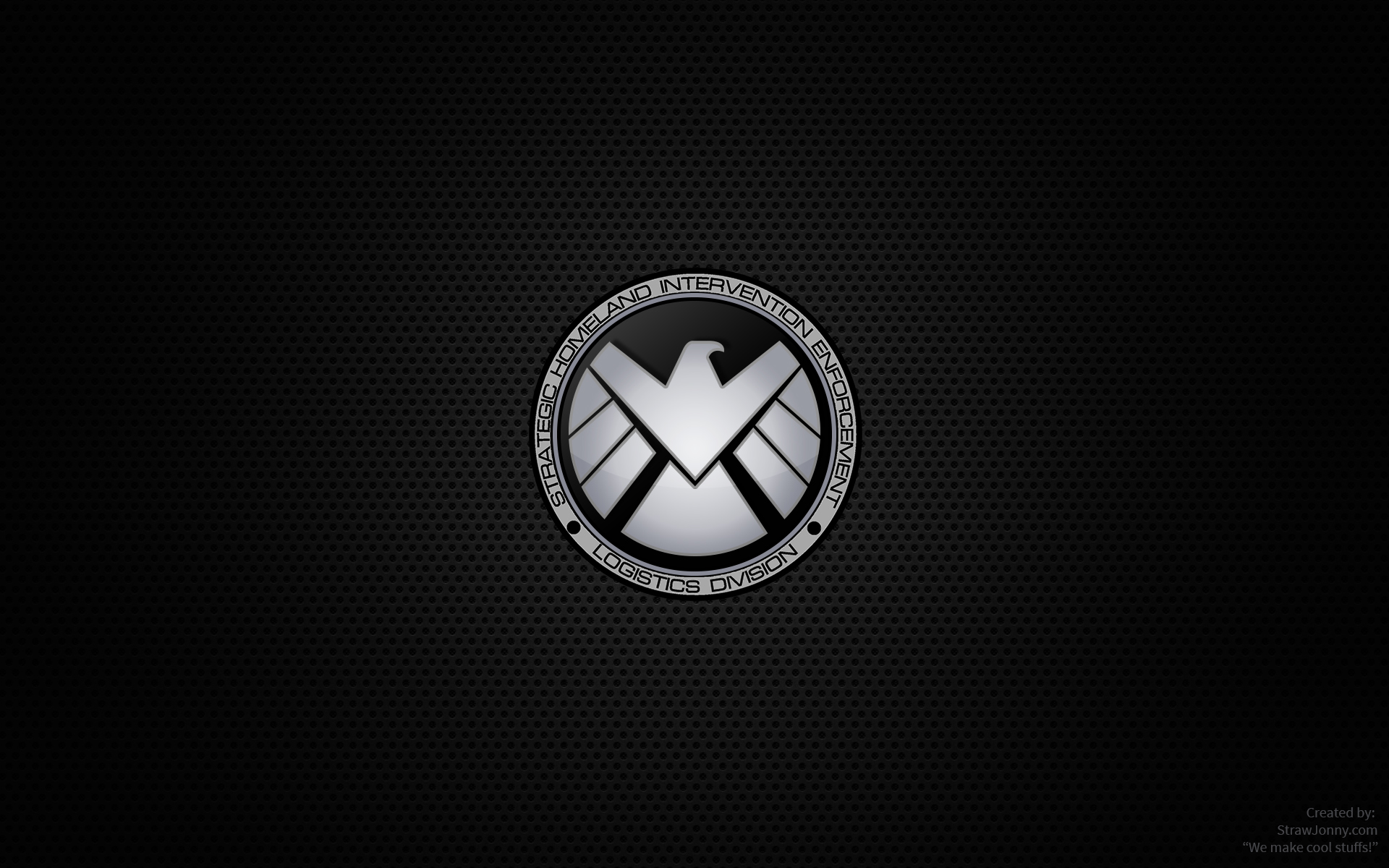 Displaying 13 Images For   Marvel Shield Wallpaper 1920x1200
