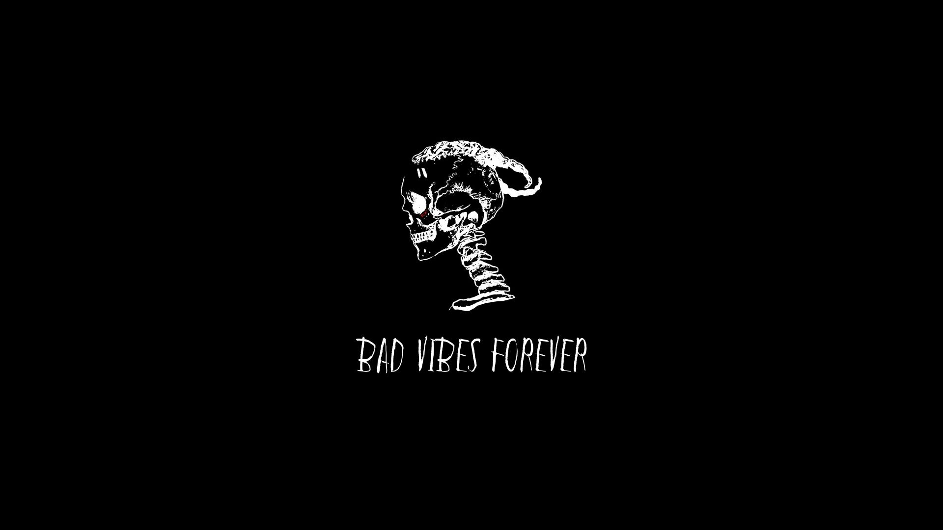 bad vibes forever XXXTENTACION   Album on Imgur 1920x1080