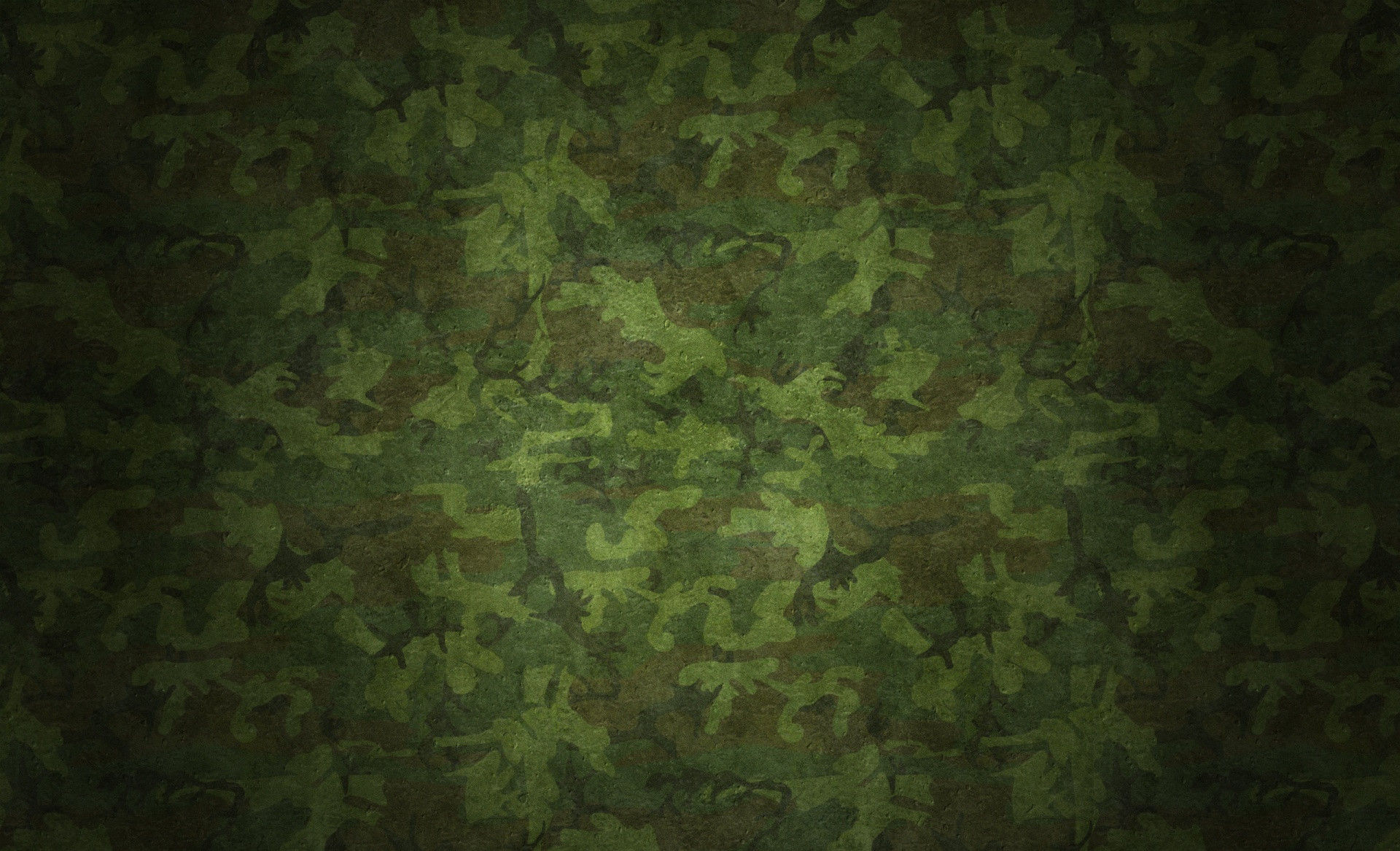 28 Camouflage HD and Desktop Backgrounds 1920x1167
