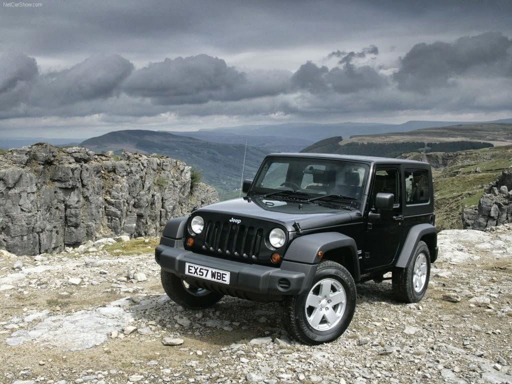 Willys Jeep Tuning >> Jeep Racing HD Wallpaper - WallpaperSafari