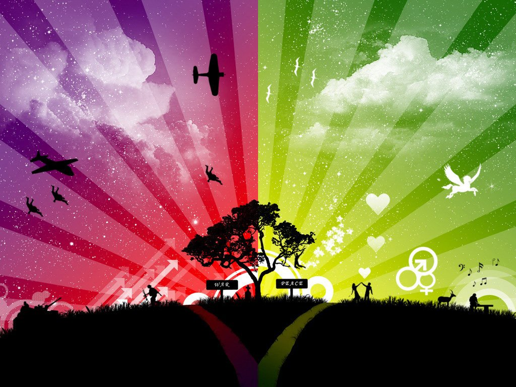 War and Peace Wallpapers HD Wallpapers 1024x768